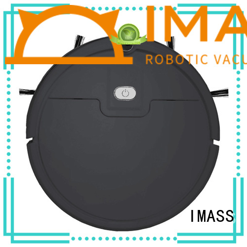 silent smart vacuum cleaner cleaning for housewifery