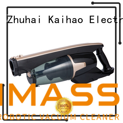 IMASS low-cost rechargeable vacuum custom for cleaning