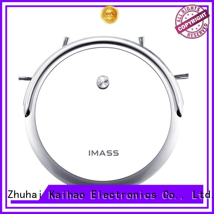 IMASS best irobot roomba vacuum cleaner for housework