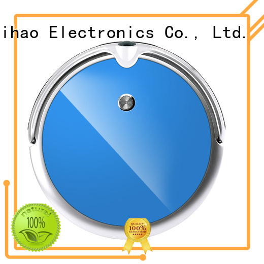 cleaner robotic vacuum cleaner high-quality for housewifery