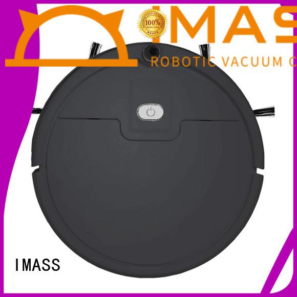 IMASS high suction vacuum bulk production for housework