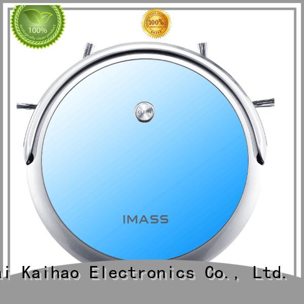 IMASS robot best robot vacuum cleaner high-quality house appliance
