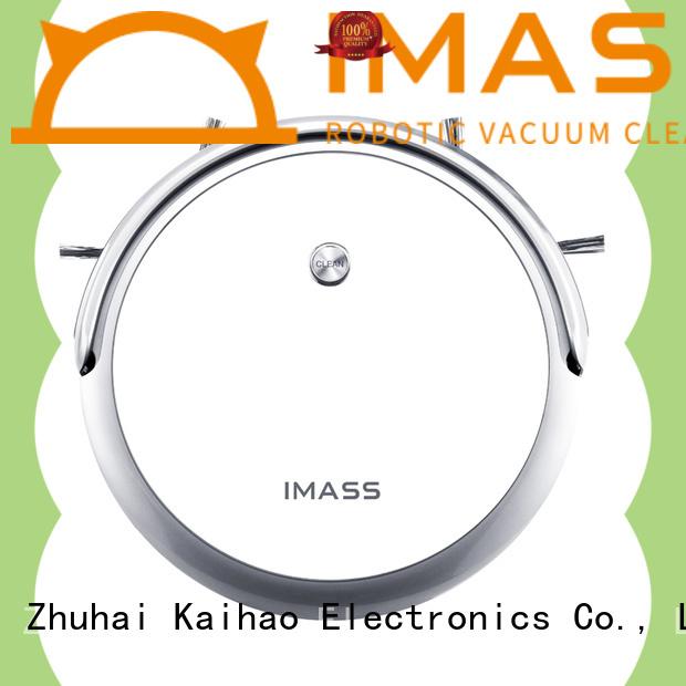 IMASS best value robot vacuum bulk production for housework