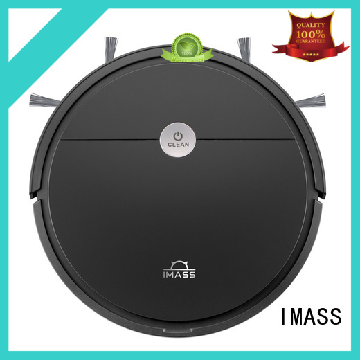 cleaner best cleaning robot free design house appliance