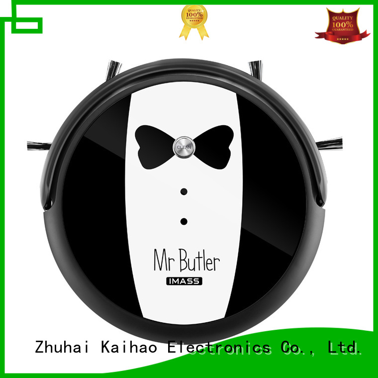 cleaning best automatic vacuum cleaner high-quality house appliance