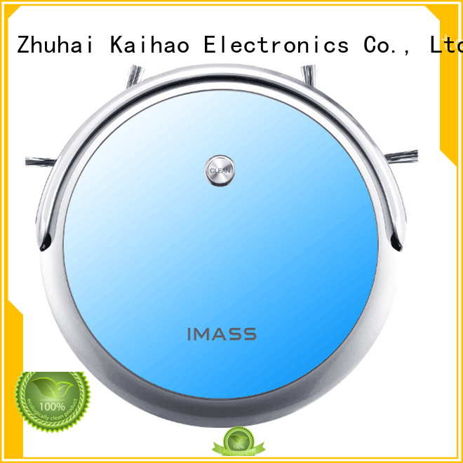 best value robot vacuum cleaning for housewifery