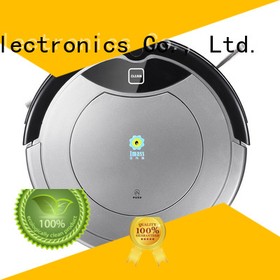 pet robotic vacuum high-quality house appliance IMASS