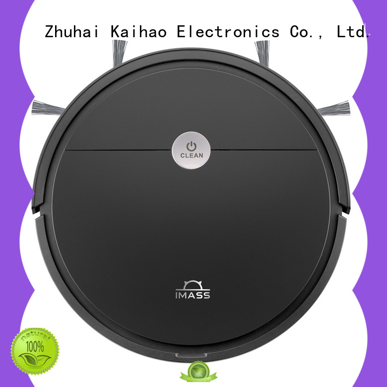 robot vacuum reviews cleaning house appliance IMASS