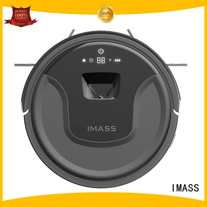 IMASS clean robot automatic cleaner bulk production for women