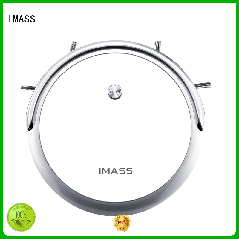 IMASS for wholesale electric floor cleaners home for hardwood house appliance