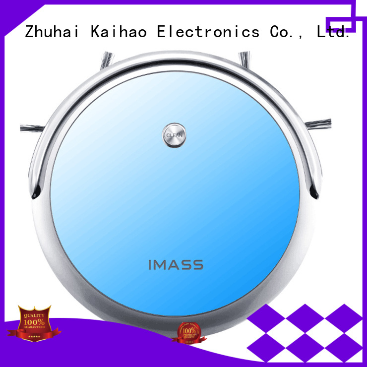 IMASS automatic floor cleaner bulk production for housework