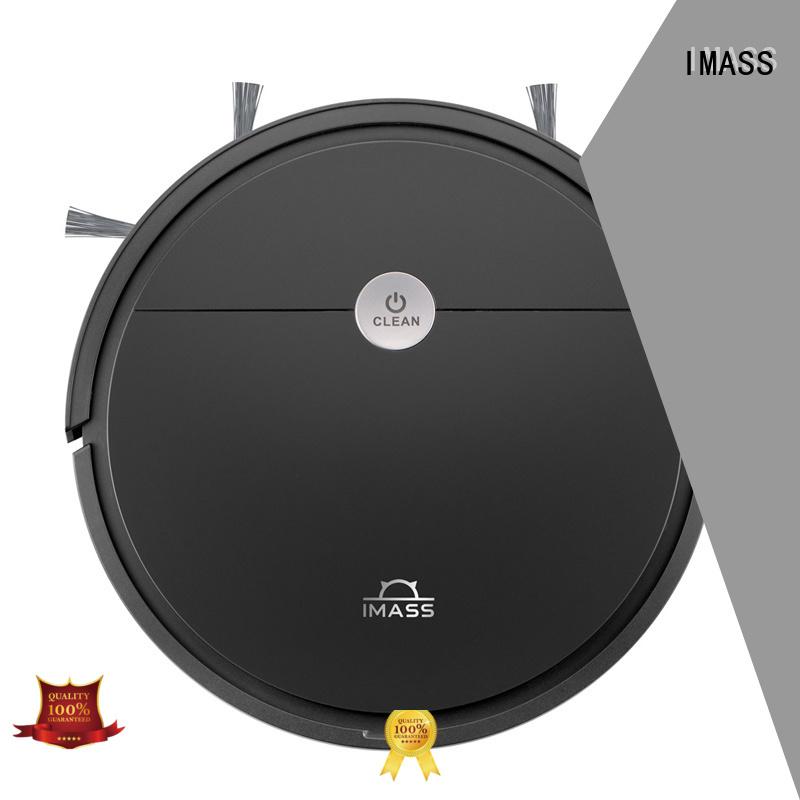 IMASS automatic high suction vacuum bulk production house appliance