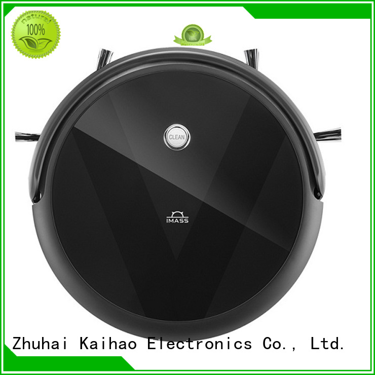 on-sale robot vacuum and mop high-quality for housework