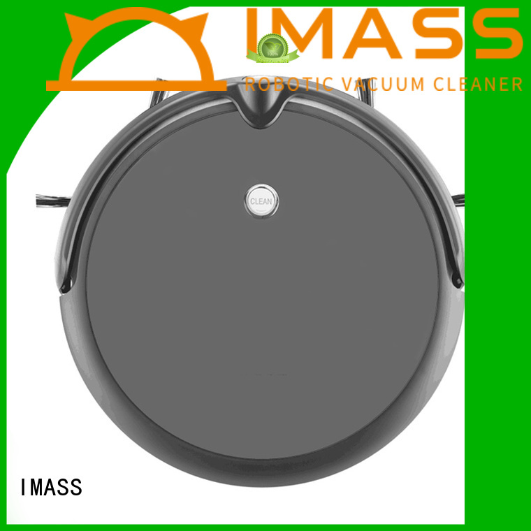 automatic room cleaner for housewifery IMASS
