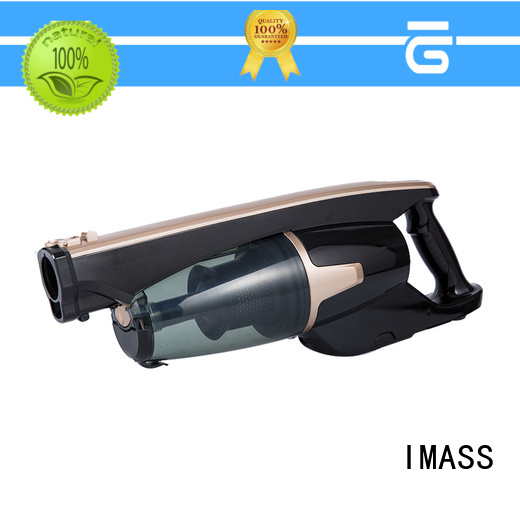 functional best stick vacuum cleaner from best factory