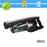 hot-sale rechargeable vacuum wholesale
