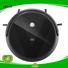 hardwood best robot vacuum for hardwood floors room sweeper for housewifery