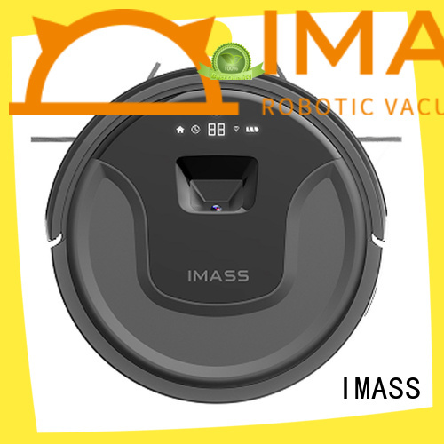 IMASS floor smart vacuum cleaner cleaning for housework
