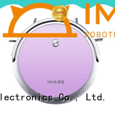 IMASS best imass a3 robot for housewifery