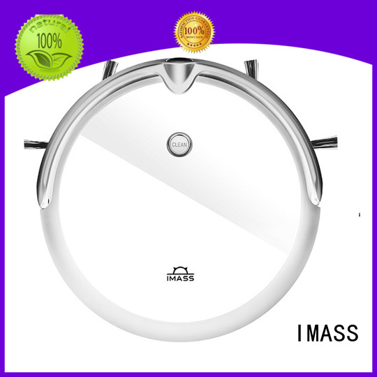 on-sale top rated robot vacuum high-quality house appliance