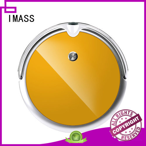 IMASS cleaning best value robot vacuum room sweeper house appliance