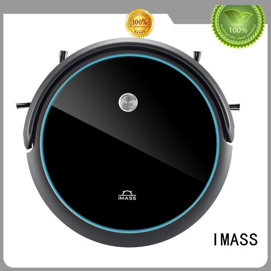 robot smart robot vacuum free design for housewifery