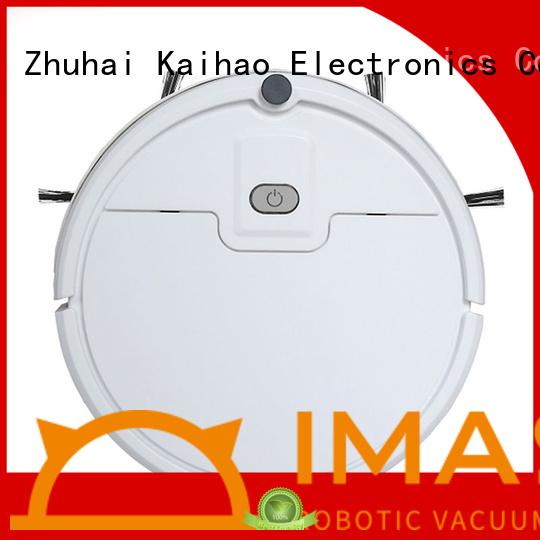 IMASS cleaner floor vacuum robot for hardwood for housework