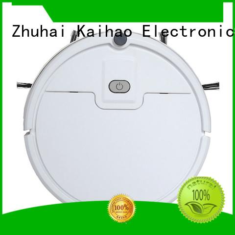 imass a3 high-quality house appliance