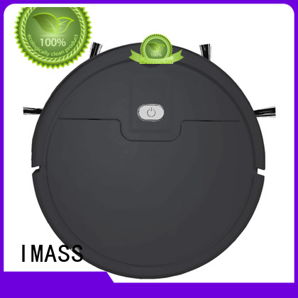 IMASS best automatic vacuum cleaner for hardwood for housewifery