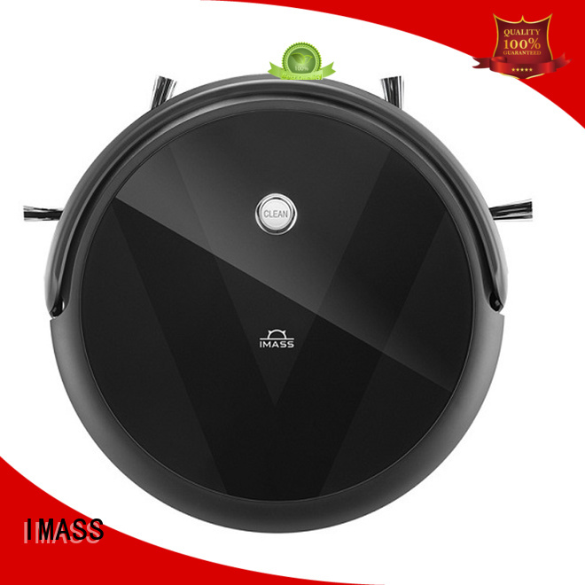 silent best automatic vacuum cleaning for housework
