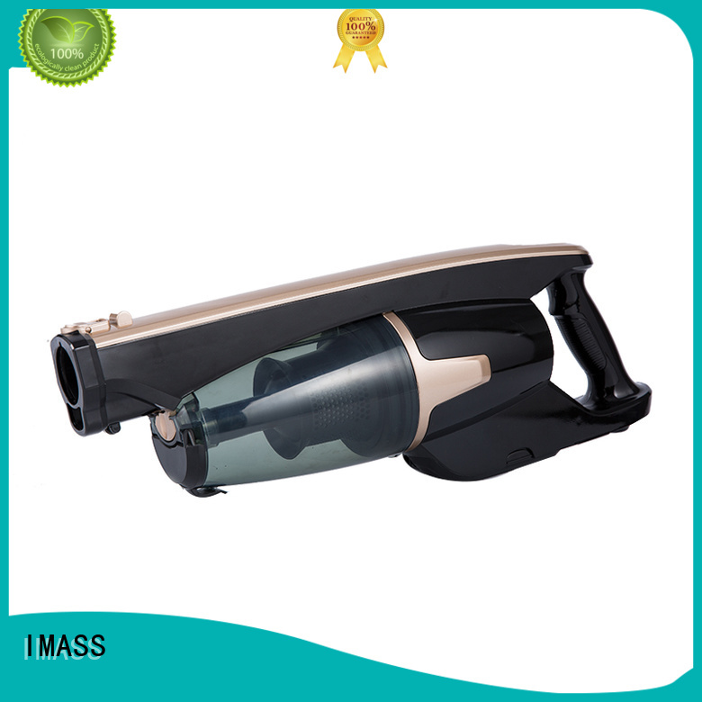IMASS imass vacuum at discount