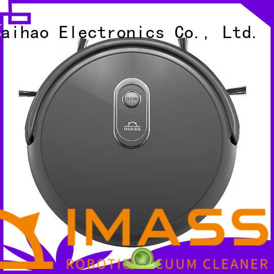 silent robot vacuum for carpet cleaning for women