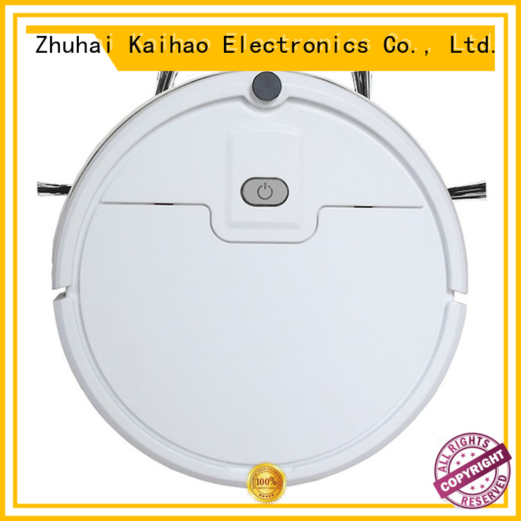 best robot vacuum cleaner room sweeper house appliance IMASS