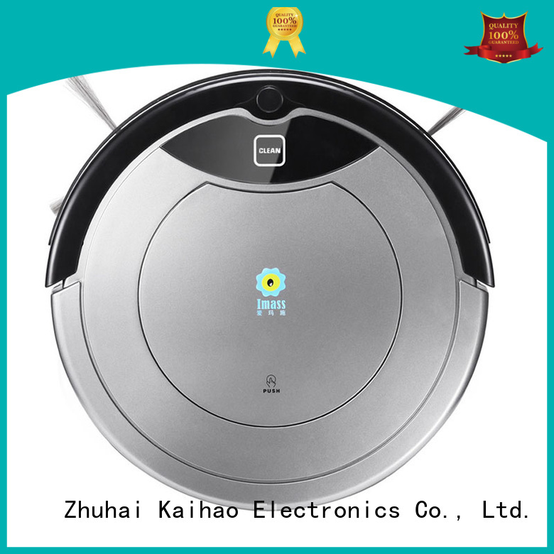 robot best robot vacuum for hardwood floors cleaning for housewifery