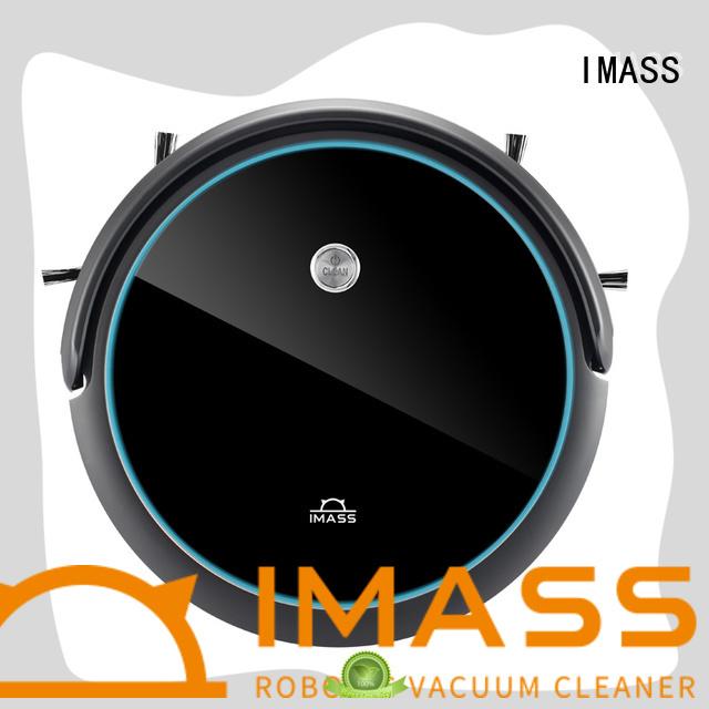 best robot vacuum for pets bulk production house appliance
