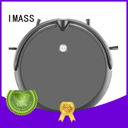 IMASS for wholesale self cleaning vacuum for hardwood house appliance
