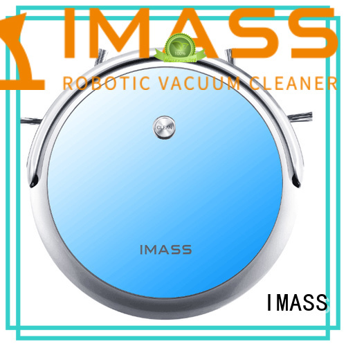 IMASS best automatic vacuum cleaning for housework