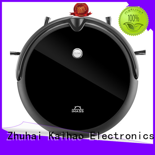 vacuum best robot vacuum cleaner for hardwood for housewifery