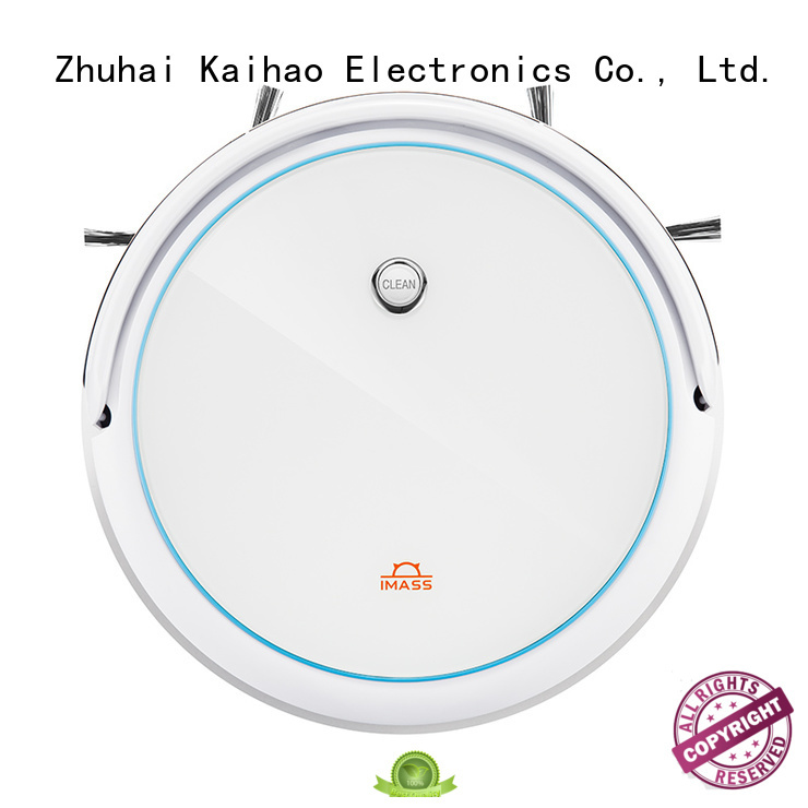IMASS at discount best robot vacuum for hardwood free design for housewifery