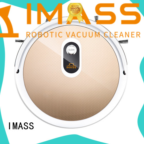 sweeper best automatic floor cleaner from best IMASS
