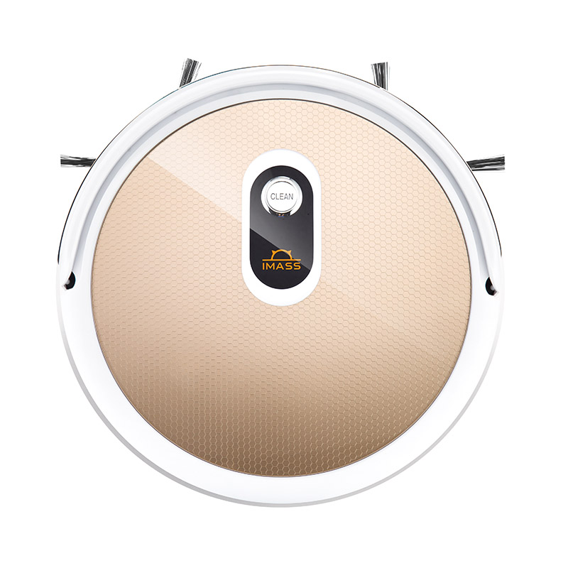 irobot vacuum cleaner for hardwood for women-1