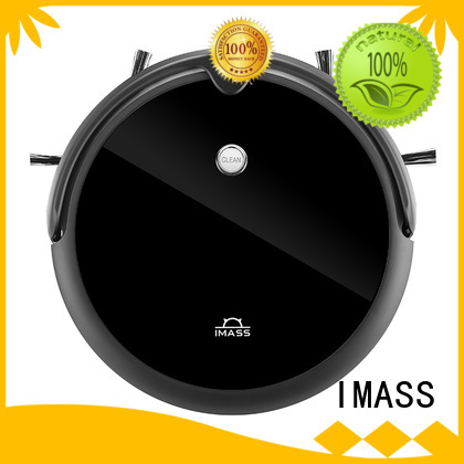 IMASS best cheap robot vacuum cleaning for housework
