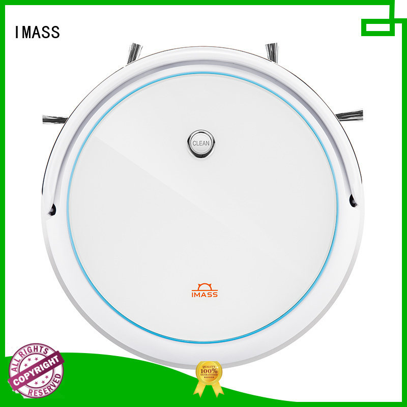 recommended best auto vacuum cleaner now housework IMASS