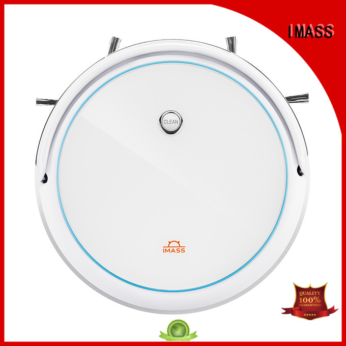 for wholesale best robot vacuum for hardwood room sweeper house appliance
