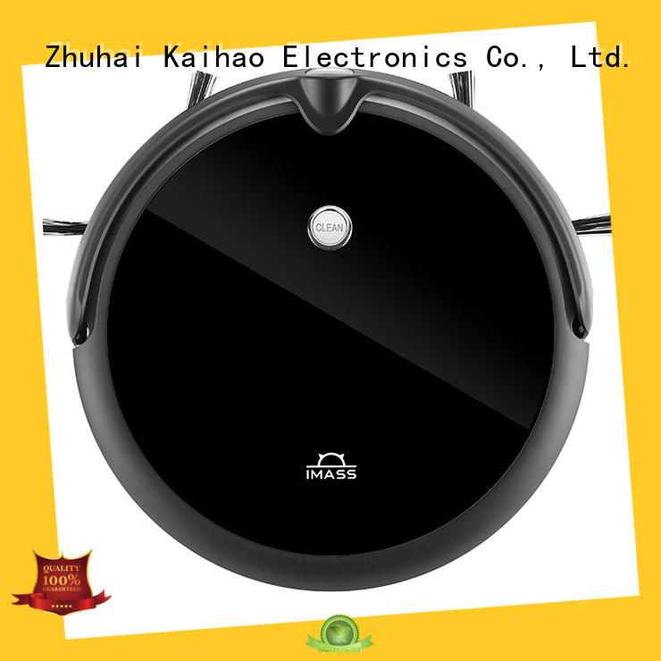 cheap robot vacuum factory price for housework