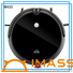 best robot vacuum for pet hair cleaning for housework IMASS