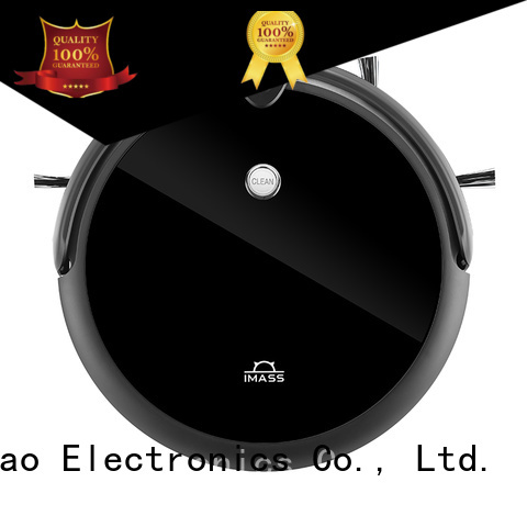 top rated robot vacuum vacuum for wholesale, order now