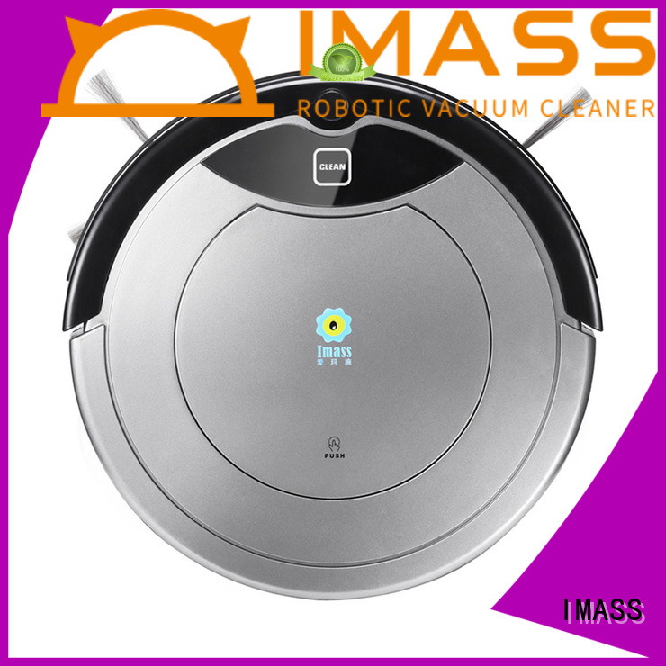 on-sale imass robot free design for housewifery