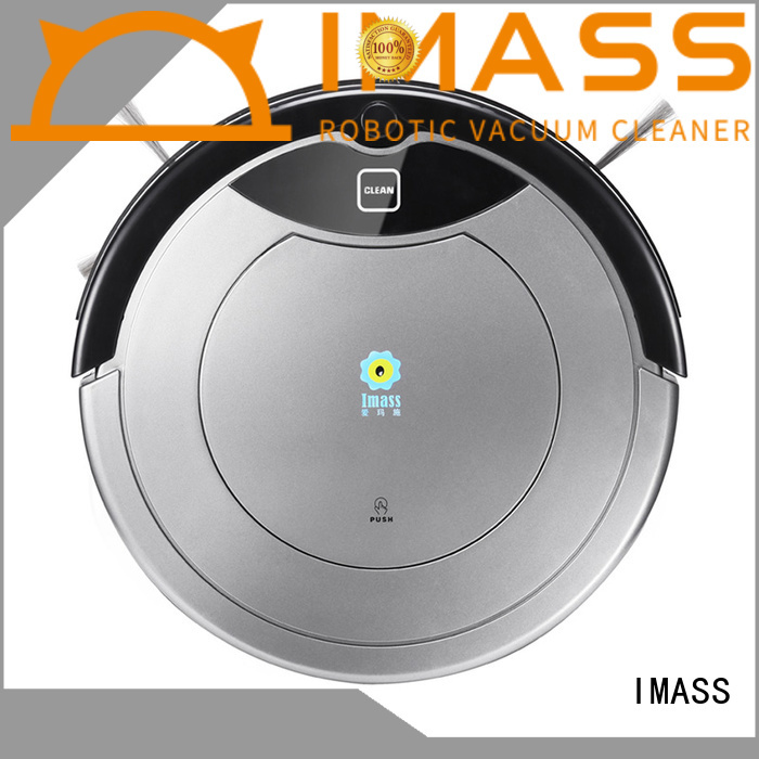 wholesale automatic cleaning robot quality price, welcome