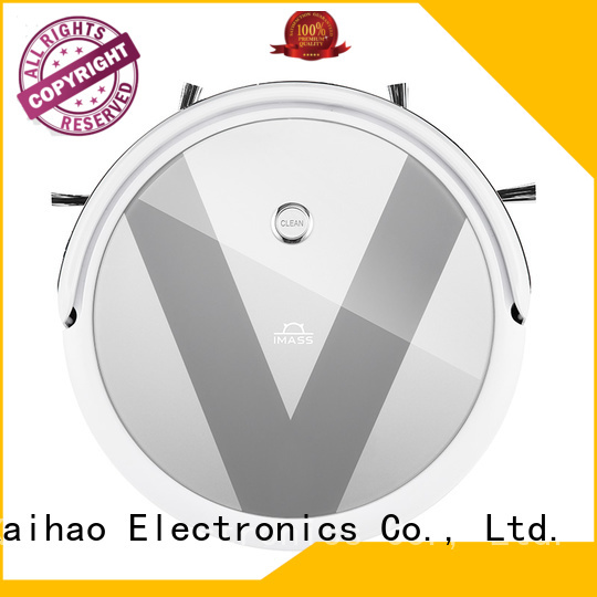 automatic floor cleaner high-quality house appliance